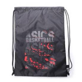 バスケットボール ウェア/小物 グラフイツクライトサツクL 3033A197