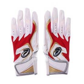野球  ジュニア バッティング用手袋 ネオリバイブ バッティンググローブ 3121A249