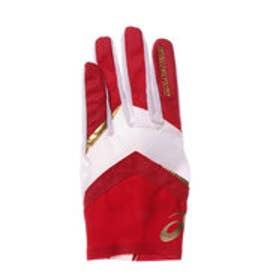 野球 守備用手袋 SPEEDAXEL 守備用グローブ 3121A246