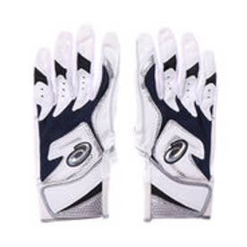 野球 バッティング用手袋 ネオリバイブ バッティンググローブ 3121A249