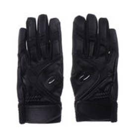 野球 バッティング用手袋 バッティンググローブ 3121A251