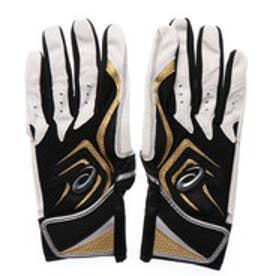 野球 バッティング用手袋 NEOREVIVE バッティング手袋(両手) 3121A249