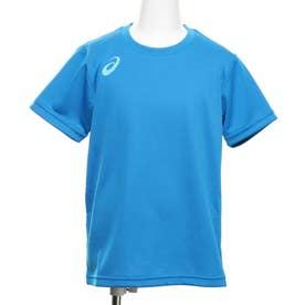 ジュニア バレーボール 半袖Tシャツ Jr.グラフィックSSトップ 2054A023