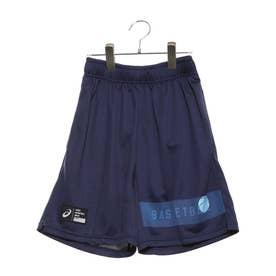 ジュニア バスケットボール ハーフパンツ Jr.プラクテイスパンツ 2064A032