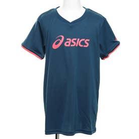 ジュニア バレーボール 半袖Tシャツ Jr.ショートスリーブトップス 2054A021