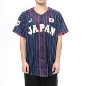メンズ 野球 レプリカウェア レプリカユニフォーム(V)Noイリ.イナバ BAK712
