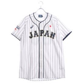 メンズ 野球 レプリカウェア レプリカユニフォーム(H)Noイリ.イナバ BAK711