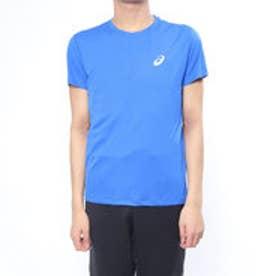 メンズ 陸上/ランニング 半袖Tシャツ ランニングシヨートスリーブトツプ 2011A069