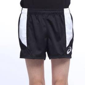 メンズ ラグビー ハーフパンツ トツプゲームパンツ 2111A249