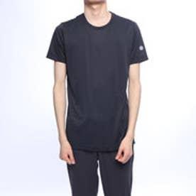 メンズ フィットネス 半袖Tシャツ パフオーマンスSSトツプ 2031A524