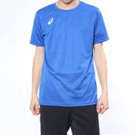 バレーボール 半袖Tシャツ シヨートスリーブトツプ 2053A046