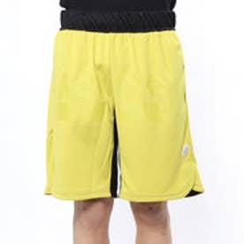 バスケットボール ハーフパンツ プラクテイスパンツ 2063A055