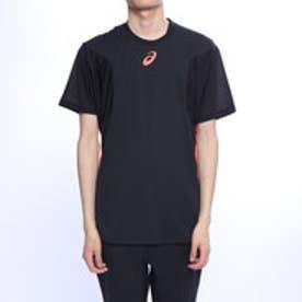 バスケットボール 半袖Tシャツ クールプラクテイスSSトツプ 2063A057