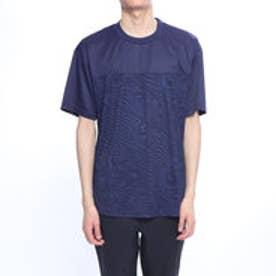 バスケットボール 半袖Tシャツ クールシヨートスリーブトツプ 2063A054