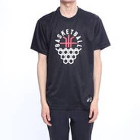 バスケットボール 半袖Tシャツ クールグラフイツクSSトツプ 2063A058