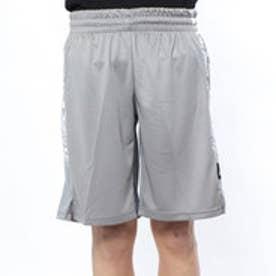 バスケットボール ハーフパンツ クールプラクテイスパンツ 2063A052