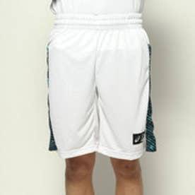 バスケットボール ハーフパンツ AWCプラクテイスパンツ 2063A083