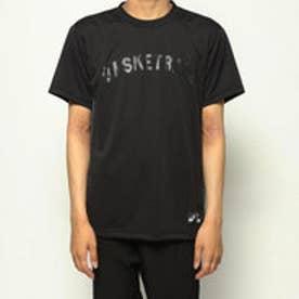 バスケットボール 半袖Tシャツ AWCプラクテイス SSトツプ 2063A082