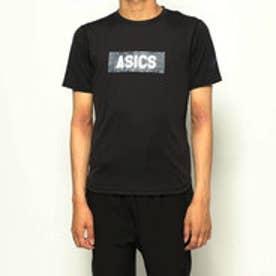 バレーボール 半袖Tシャツ AWCグラフイツク SSトツプ 2053A059