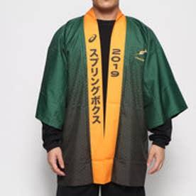 ラグビー 半袖シャツ SB19JapanHappiJacket 2113A024