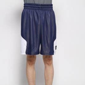 バスケットボール ハーフパンツ プラクテイスパンツ 2063A073