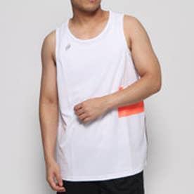 バスケットボール ノースリーブシャツ タンクトップ 2063A075
