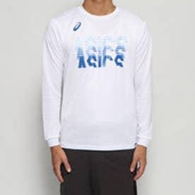 バレーボール 長袖Tシャツ LSトップ 2053A069