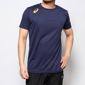 ラグビー 半袖シャツ プラクテイスシヨートスリーブトツプ 2111A645