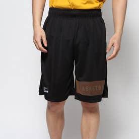 バスケットボール ハーフパンツ プラクテイスパンツ 2063A094