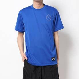 バスケットボール 半袖Tシャツ グラフイツクシヨートスリーブトツプ 2063A096