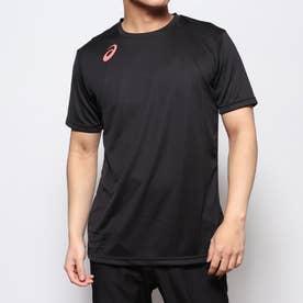 バレーボール 半袖Tシャツ グラフイツクSSトツプ 2051A111