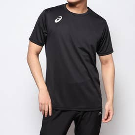 バレーボール 半袖Tシャツ グラフイツクSSトツプ 2051A137