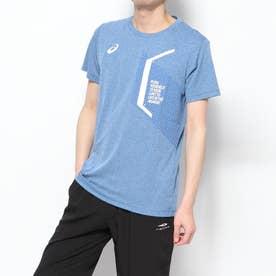 バレーボール 半袖Tシャツ LIMOクールシヨートスリーブトツプ 2031B202