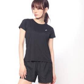 レディース 陸上/ランニング 半袖Tシャツ W'SランニングSSトツプ 2012A062