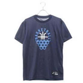 レディース バスケットボール 半袖Tシャツ W'SクールグラフイツクSSトツプ 2062A013