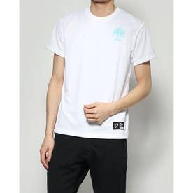 レディース バスケットボール 半袖Tシャツ W'SグラフイツクSSトツプ 2062A031