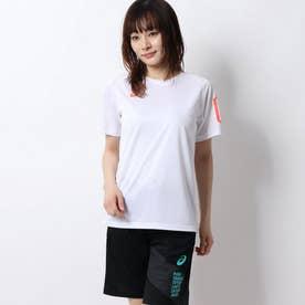 レディース バレーボール 半袖Tシャツ W'S LIMOドライSSトツプ 2032B237