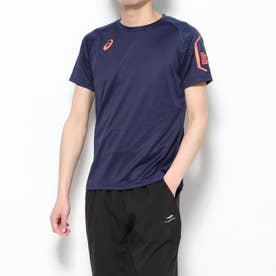 バレーボール 半袖Tシャツ W'S LIMOドライSSトツプ 2032B237