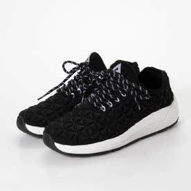 sp-socks-2-bl-wh (BLACK WHITE)