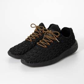 sp-socks-bl-br (BLACK BROWNIE)