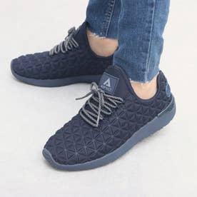 sp-socks-bu-ni-gy (BLUE NIGHT GREY)