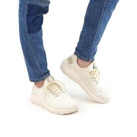 sp-socks-2-wh-sa (WHITE SAND)