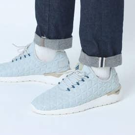 sp-socks-lblu-tan-co (LIGHT BLUE)