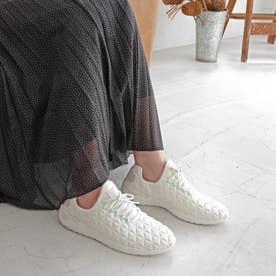 sp-socks-wh-tof (WHITE TOFU)