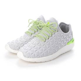 sp-socks-lun-grn (LUNAR GREEN)