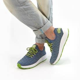 sp-socks-2-te-mar (TEAL MARGARITA)