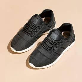 sp-socks-d (BLACK RAVEN)