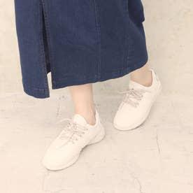 sp-socks-d (WHITE SAND)