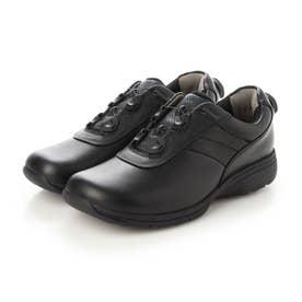 女性用 BOA(R)フィットシステム搭載 BO L015 (ブラック) レディース 婦人靴