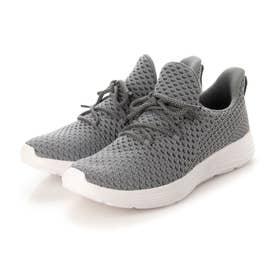 J025 (グレー)子供靴 キッズシューズ